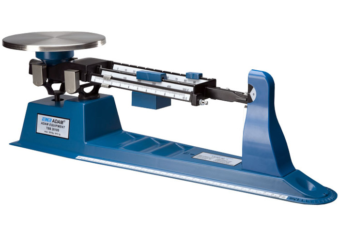 Triple Beam Balance - Bing images