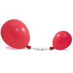 Two Balloon Surprise - Two Balloon Surprise