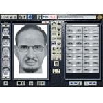 FACES Composite Picture Software - FACES 4.0 Composite Picture Software (single user)