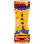 Flowing Color Spectrum (aka: Liquid Motion Bubbler)