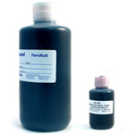 Bulk Ferrofluid (100 ml)