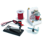 Reinventing Morse Kit