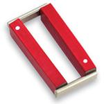 Alnico Magnet Set