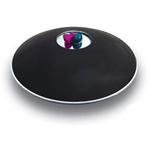 The Mirage® 3-D Instant Hologram Maker