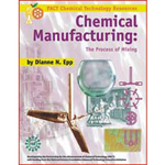 Chemical Manufacturing: The Process of Mixing