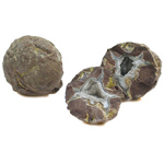 Geodes for Splitting (package of 6)