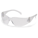 Youth Safety Glasses - Youth Safety Glasses