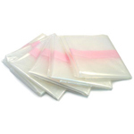Polyvinyl Alcohol Bags - Polyvinyl Alcohol Bags, Pack of 5