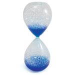 Bubble Timer