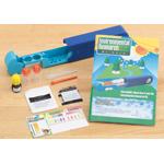 Environmental Testing Kit