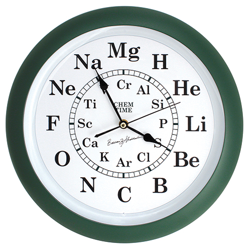 Chemistry 14 credit hours college difficult subjects