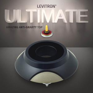 Levitron Ultimate