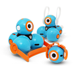 Dash & Dot Accessories Pack