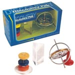 3-in-1 Science Discovery Kit