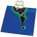 Liquid Crystal Sheets (12x12 inch)